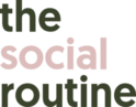Social routine